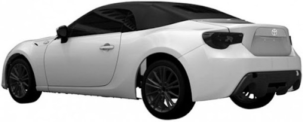 Toyota-FT86-Top-Up-3[4]