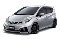 Nissan-Note-Impul-4