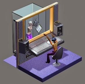 Los Sims Superstar Render (3).jpg