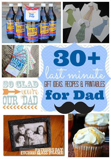 Ginger Snap Crafts Over 30 Last Minute Gift Ideas