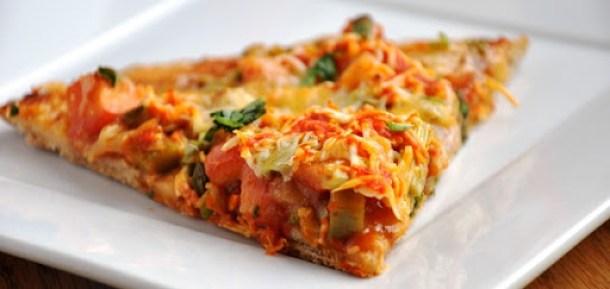 mexican enchilada pizza 197