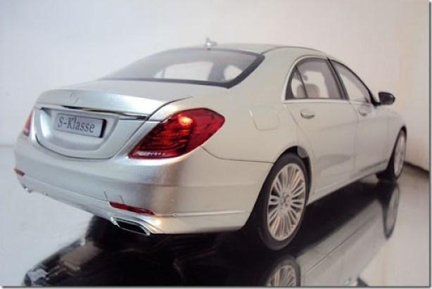 2014-Mercedes-S-Class-Scale-Model-6[3]