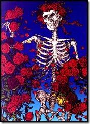 skeletonroses1