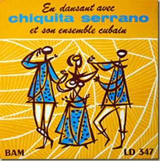 chiquita-serrano_BAM_LD347_