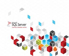 SQL_2012_Desktop_Background_1024x768_101711