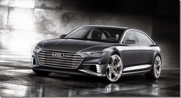 Audi-Prologue-Avant-Concept-1