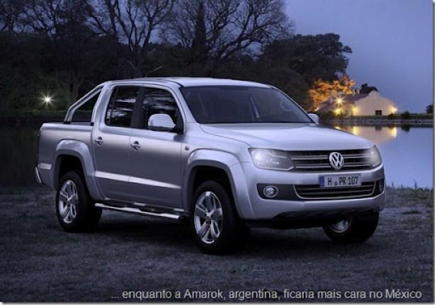 Volkswagen-Amarok_2011_1600x1200_wallpaper_01
