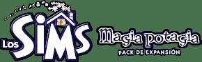 Logo MagiaPotagia ES horiz.png