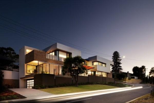casa-moderna-south-perth-de-matthews-mcdonald-architects