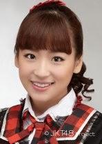 2014年JKT48プロフィール_仲川遥香.jpg