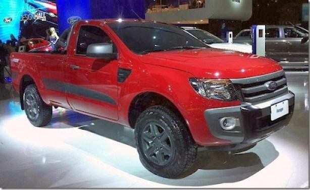 O-Lancamentos-Ford-2013-53