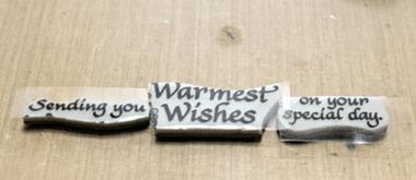 warmestwishes4