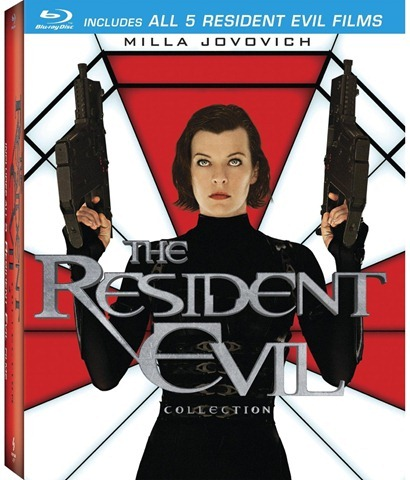 milla residente Jovovich cover5 mal CROPPED