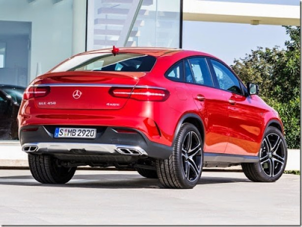 mercedes-benz_gle_450_amg_4matic_coupe_8