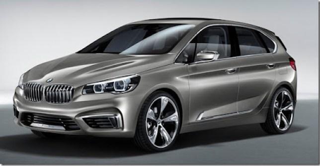 BMW-Active_Tourer_Concept_2012_1280x960_wallpaper_0b