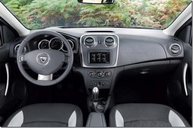 Dacia-Sandero-Stepway-09