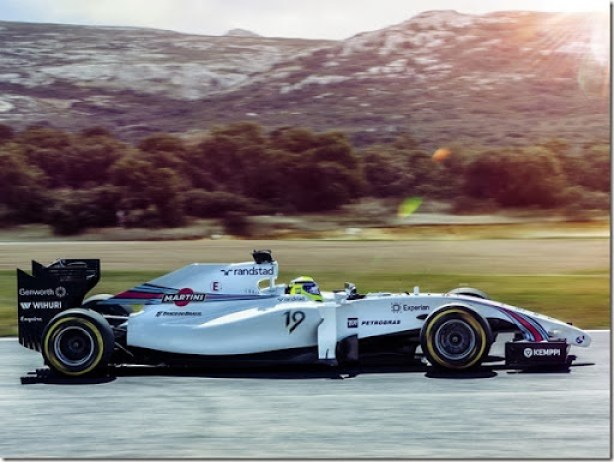 williams_fw36_16