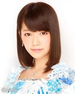 250px-2014年AKB48プロフィール_島崎遥香.jpg