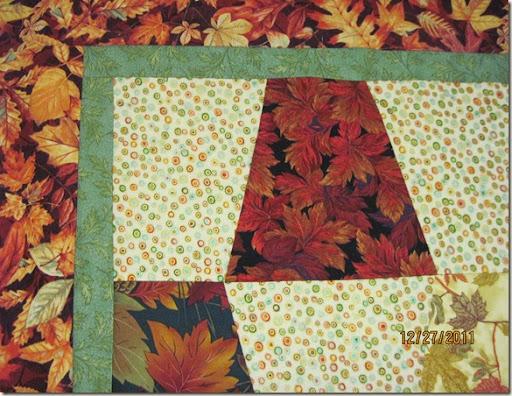Fall Tumbler 001