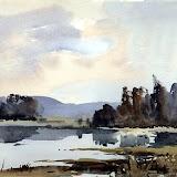 Edvard Wesson