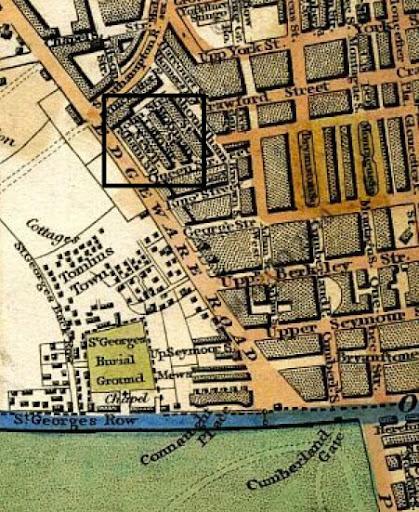 MapOfLondon1817%25252CbyWilliamDarton.-2012-04-14-06-52.jpg
