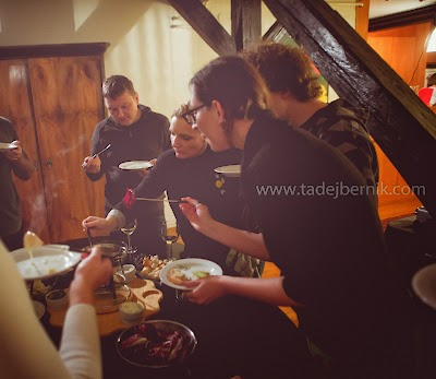 www.tadejbernik.com-9691.jpg