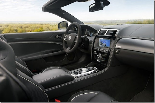 12-jaguar-xkr-s-convertible