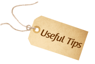 Software Testing Tips