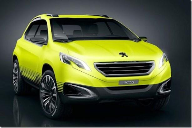Peugeot-2008-01