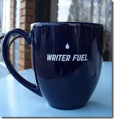 writerfuel