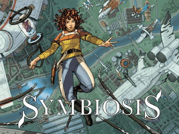 Symbiosis 2