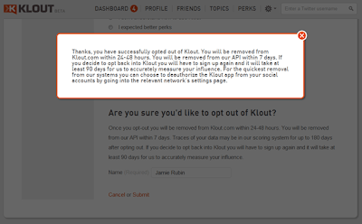 Klout Opt Out 2.png