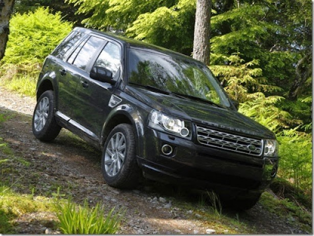 autowp.ru_land_rover_freelander_2_sd4_22