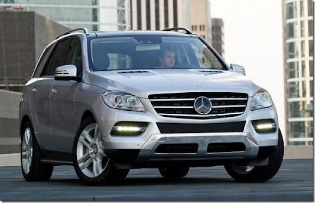 Mercedes-Benz-M-Class_2012_1600x1200_wallpaper_03