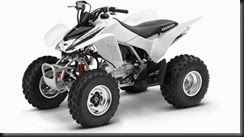 nonda-trx-250ex-atv-2008