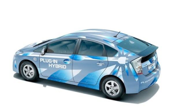 2009-toyota-prius-plug-in-hybrid-concept _2_