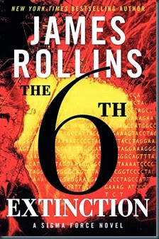 Rollins-SF10-6thExtinctionUS