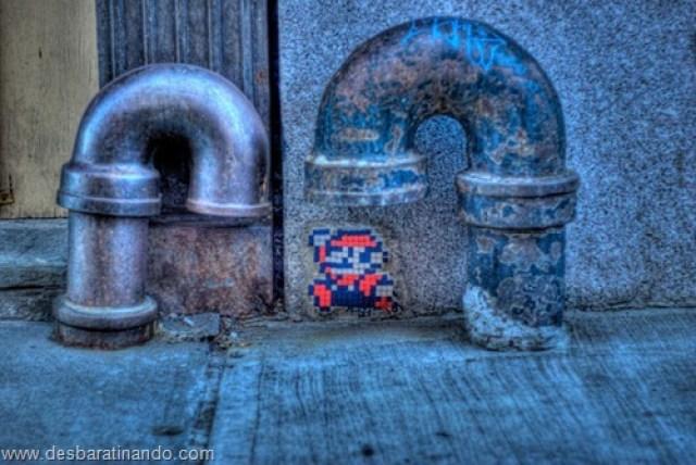 arte de rua intervencao urbana desbaratinando (51)