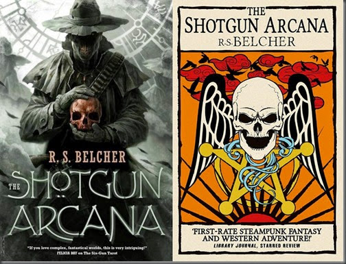 BelcherRS-ShotgunArcana