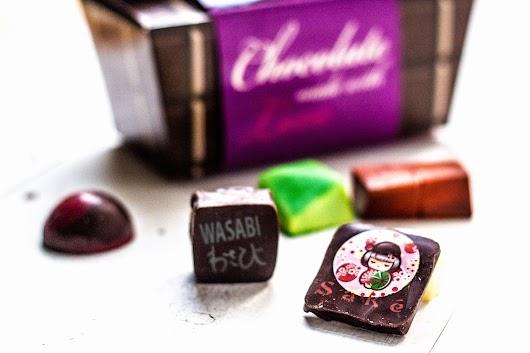 Chocolate Line i Brúgge -  Mikkel Bækgaards Madblog-4.jpg