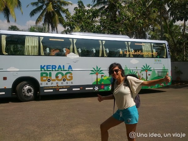 Kerala-backwaters-Poovar-7.jpg