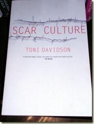 Scar Culture