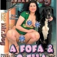 Download – Mr. Dog A fofa & O Fila
