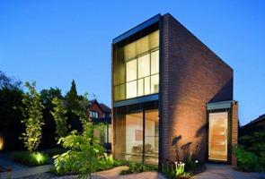 Elizabeth-Street-Residence-Jackson-Clements-Burrows