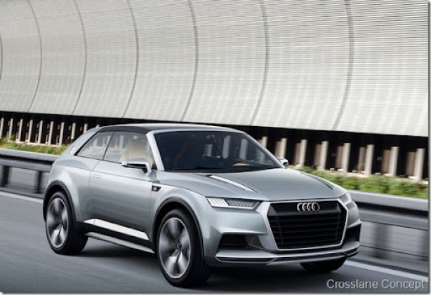 Audi-Crosslane_Coupe_Concept_2012_1600x1200_wallpaper_03