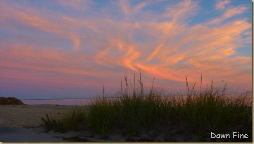 sunset harding beach chatham_003
