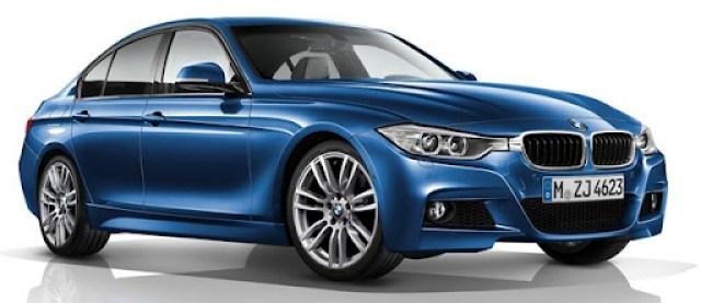 F30-BMW-3-Series-3