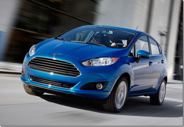 autowp.ru_ford_fiesta_hatchback_us-spec_51[4]