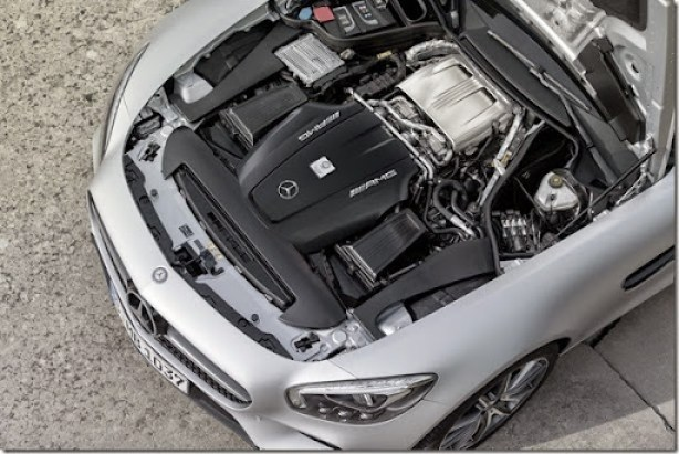 Mercedes-AMG-GT-Carscoops22