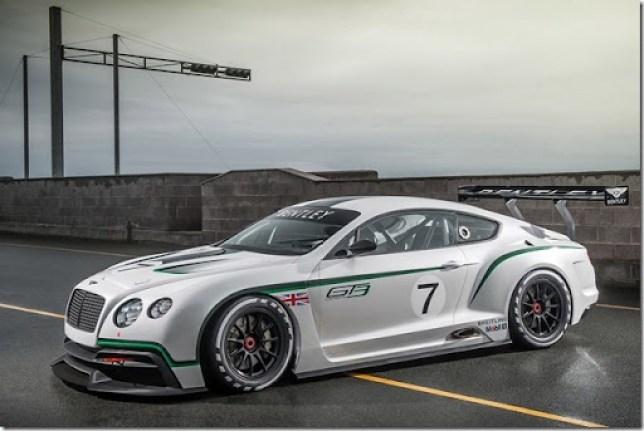 Bentley-Continental-GT3-2[3]